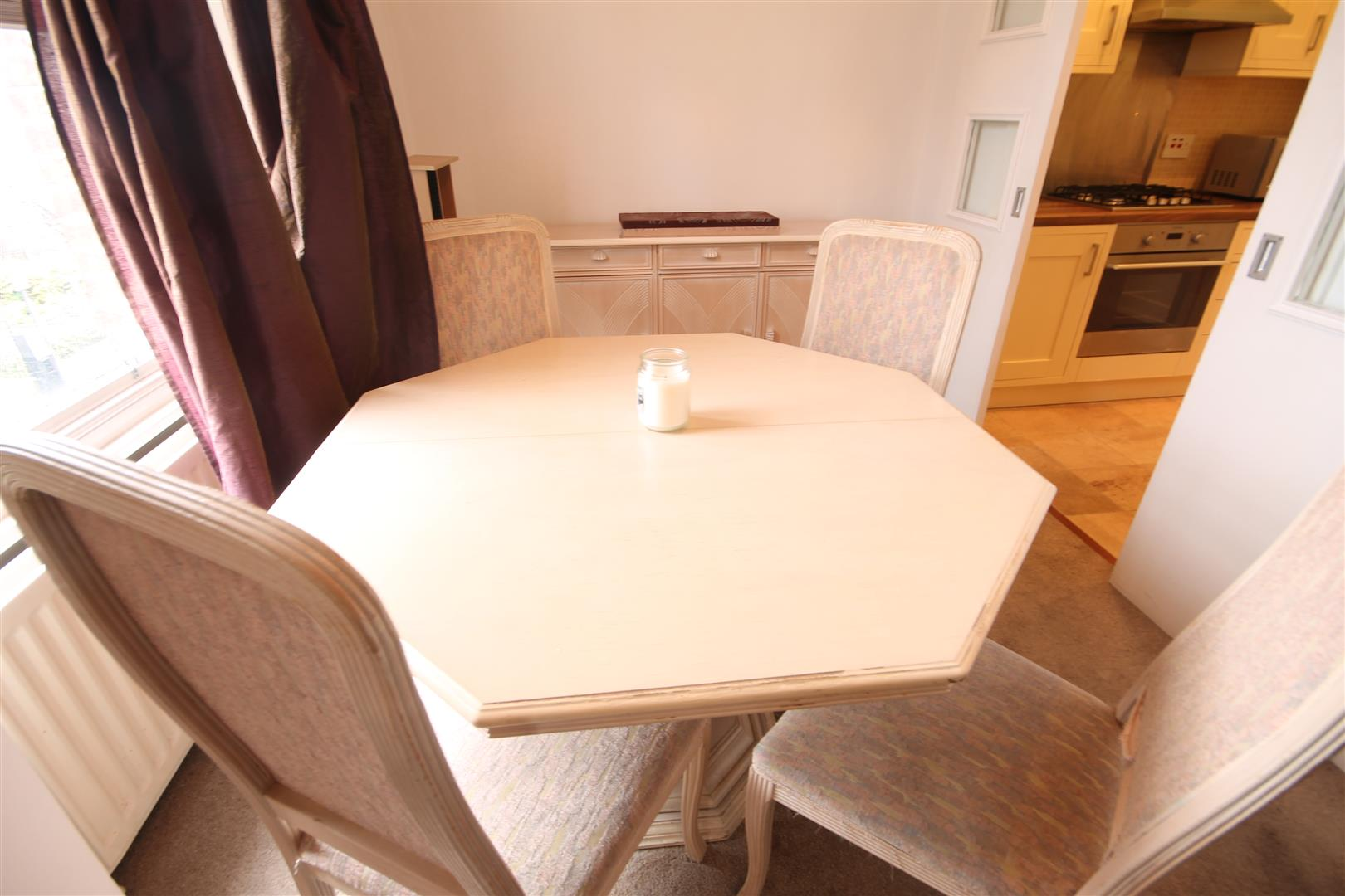 B Charlotte Square Newcastle Upon Tyne, 1 Bedrooms  Apartment ,To Let